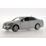 1:43 Toyota Crown (2008)