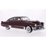 1:18 Cadillac Series 62 Club Coupe
