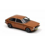 1:43 Opel Kadett C City Berlinetta