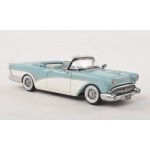 1:43 Buick Roadmaster Convertible