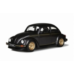 1:18 VW Beetle Oettinger (1985)