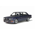 1:18 BMW Alpina B7 S Turbo (1978)