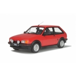 1:18 Ford Fiesta XR2i