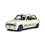 1:18 Renault 5 Gordini Turbo