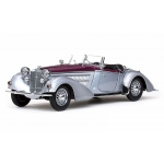 1:18 Horch 855 Special Roadster (1939)