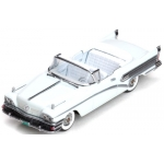1:43 Buick Special (1958)