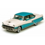 1:18 Mercury Montclair (1956)