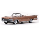 1:18 Oldsmobile 98 Open Convertible (1959)
