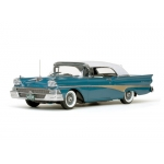 1:18 Ford Fairlane 500 Convertible (1958)