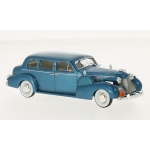 1:43 Cadillac Series 75 Fleetwood (1939)