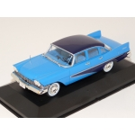 1:43 Plymouth Savoy (1959)