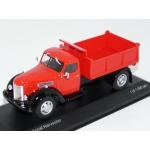 1:43 International Harvester KB 7
