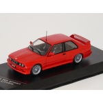 1:43 BMW M3 E30 Sport Evolution