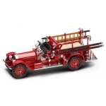 1:24 American LaFrance Type 75 (1927)