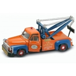 1:18 Ford F-100 Wrecker (1953)
