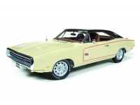 1:18 Dodge Charger R/T (1970)