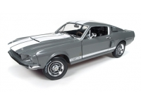 1:18 Ford Mustang Shelby GT350 (1967)
