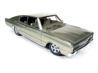 1:18 Dodge Charger Fastback (1966)