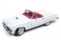 1:18 Ford Thunderbird (1957)