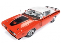 1:18 Dodge Charger R/T (1971)