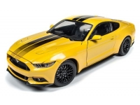 1:18 Ford Mustang GT (2016)