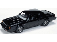 1:43 Buick Grand National (1986)
