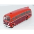 1:43 AEC Regal III Harrington UK (1950)