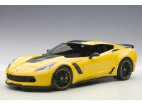 1:18 Chevrolet Corvette C7 Z06 C7R Edition (2015)