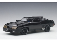 "1:18 Ford XB Falcon ""Black Interceptor"""