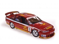 1:18 Holden VR Commodore Bathurst 1995