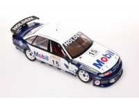 1:18 Holden VR Commodore ATCC 1996