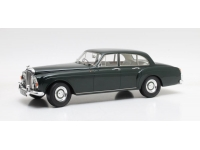 1:18 Bentley SIII Continental Flying Spur (1965)
