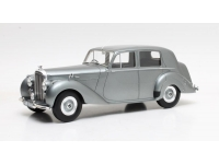 1:18 Bentley Mk VI Saloon (1950)