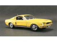 1:18 Ford Shelby GT350 (1968)