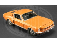 1:18 Ford Shelby GT500KR (1968)