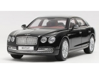 1:43 Bentley Flying Spur (2013)