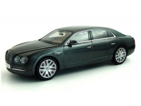 1:18 Bentley Flying Spur (2013)