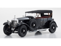 1:18 Rolls Royce Phantom I (1925)