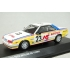 1:43 Nissan Skyline RS Turbo #23 1985