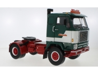 1:18 Volvo F88 Bilspedition (1971)