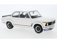1:18 BMW 2002 Turbo (1973)