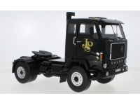 1:18 Volvo F88 John Player Special (1977)