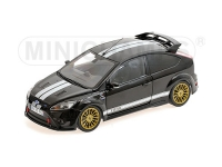 1:18 Ford Focus RS 500