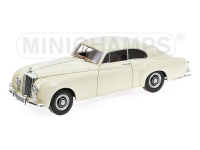1:18 Bentley R-Type Continental (1954)