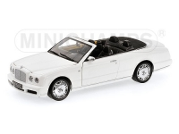 1:18 Bentley Azure (2006)