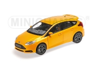 1:18 Ford Focus ST (2011)