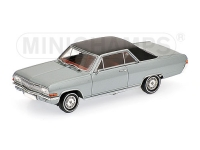 1:43 Opel Diplomat V8 Coupe (1965)