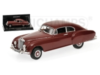 1:43 Bentley Continental R-Type (1955)