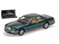 1:43 Bentley Coniental R (1996)