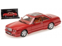 1:43 Bentley Continental SC (1996)
